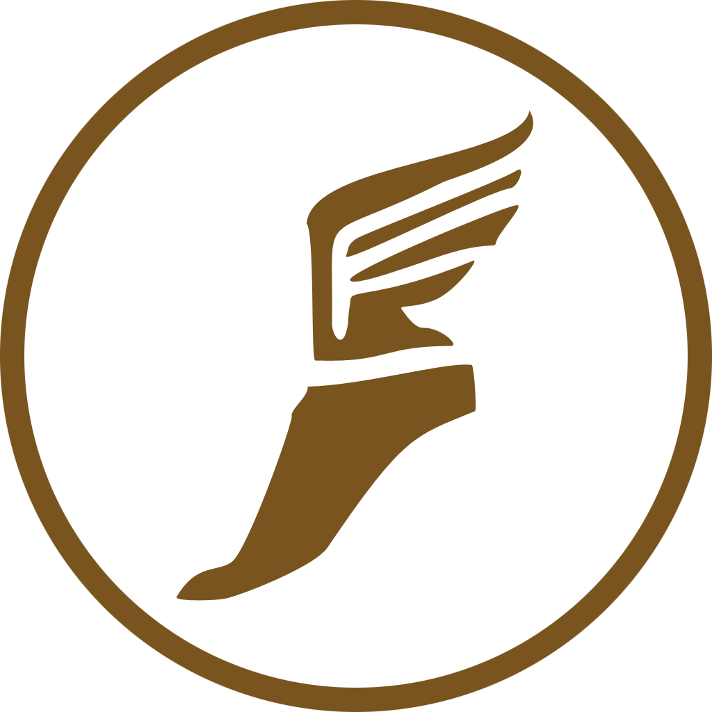 TF2 Scout Emblem