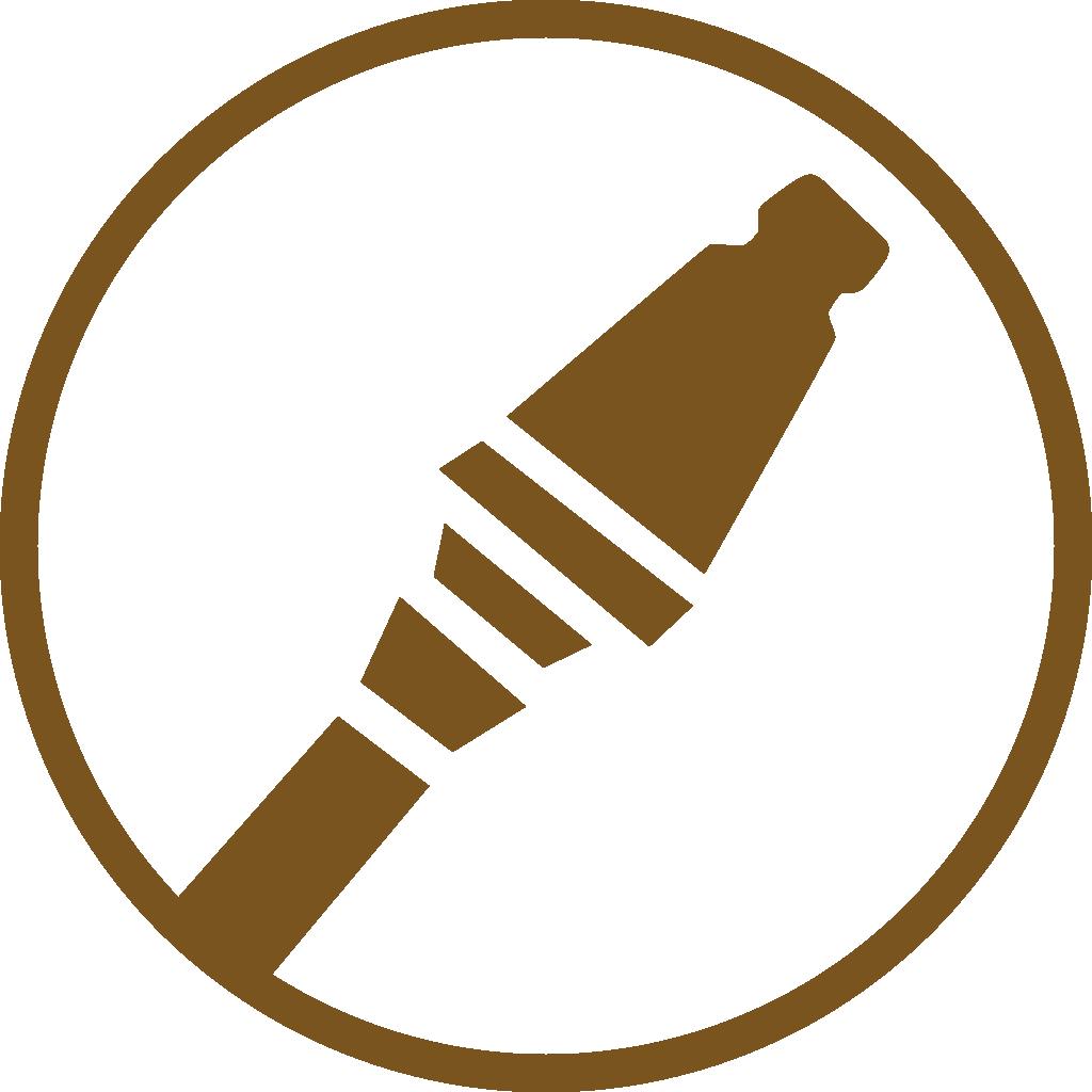 TF2 Soldier Emblem