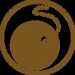 TF2 Demoman Emblem