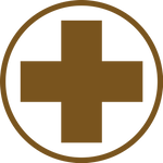 TF2 Medic Emblem