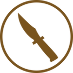 TF2 Spy Emblem