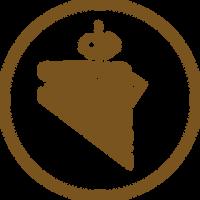 TF2 Sandvich Emblem by NinjaSaus