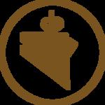 TF2 Sandvich Emblem