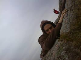 Mountain fail