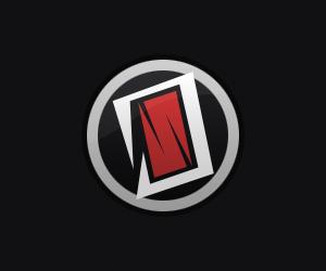 SC concept logo by NinjaSaus