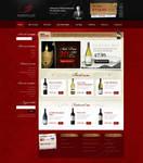 Nezzar Wine