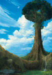 King's Tree