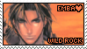 Emba Stamp by garbagepicker