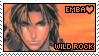 Emba Stamp by garbagepicker