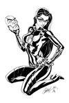 Baroness - inks