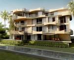 Residential Concept 3D semi final 2