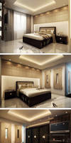 modern bedrm1 - highend