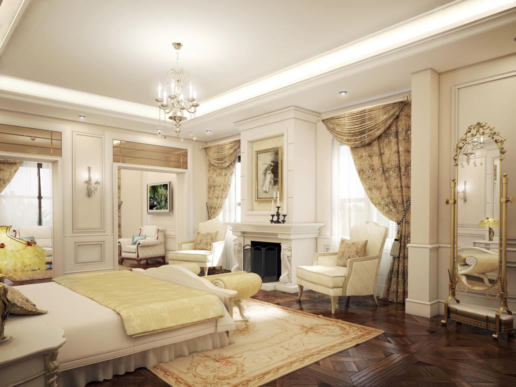 Images Of Master Bedrooms Pleasing With Elegant Master Bedroom Design Pictures