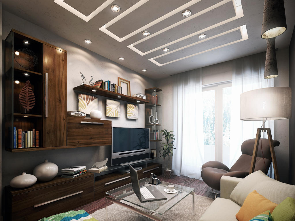 how to lay out a living room small living mod by kasrawy on deviantart 27563