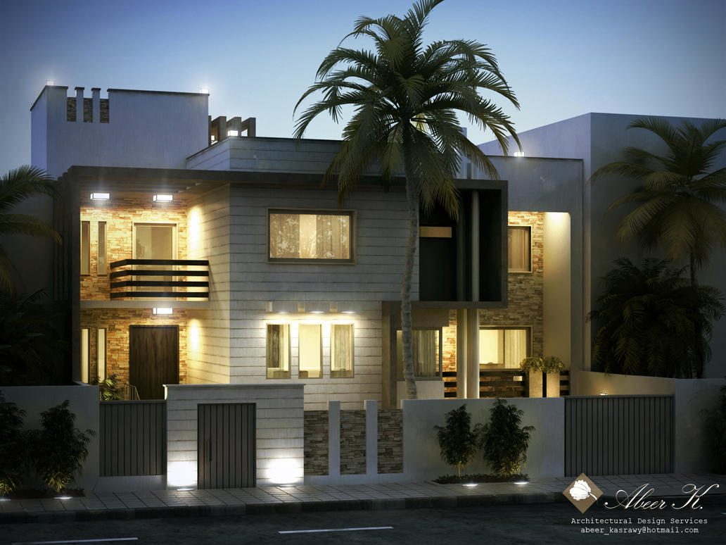 356d42a288e25090 Electrical Plan Ex le Electrical Floor Plan Drawing moreover In Pictures Al Aziz Mosque In Abu Dhabi Projects Letters At Night besides 52eaea9be8e44e2dbe00004d also High Rise Buildings in addition 6 Benefits Of Installing A Home Lift In Your Singapore Home. on modern house revit