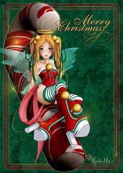 Merry Ho Ho