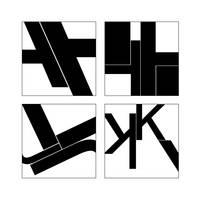 letterforms c
