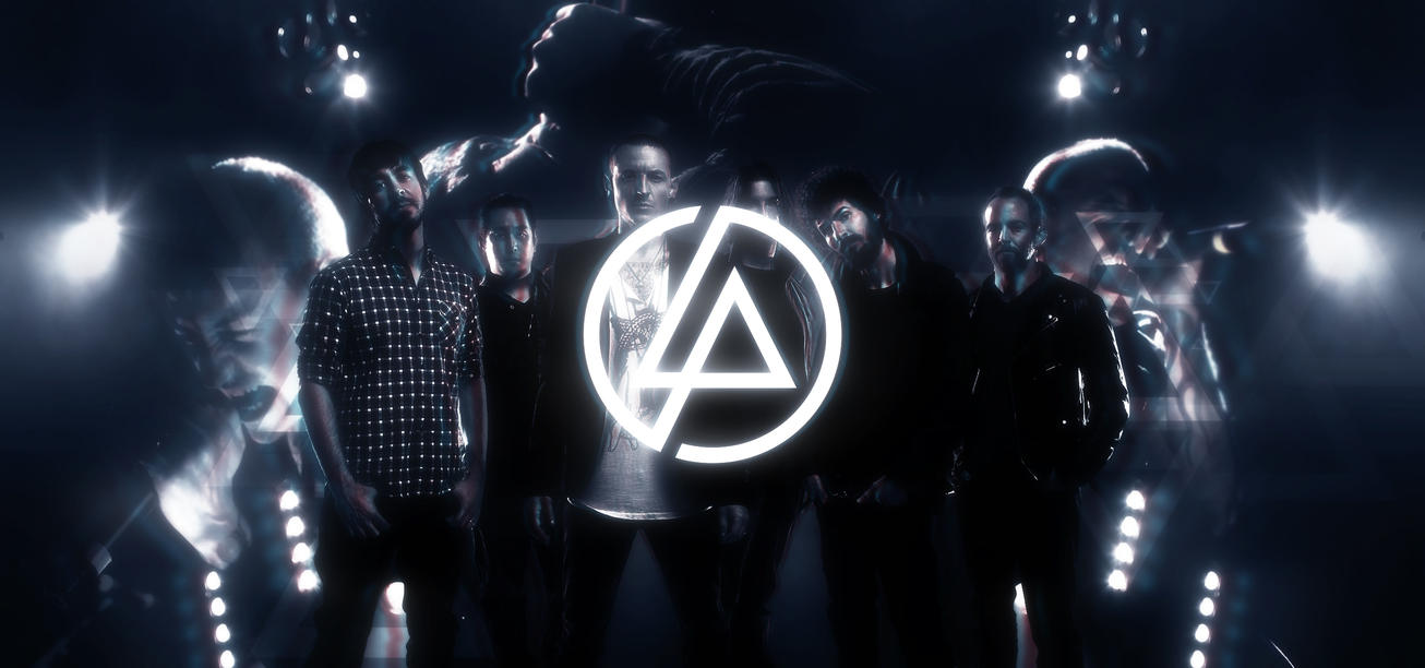 Linkin Park The Hunting Party Tour Uk