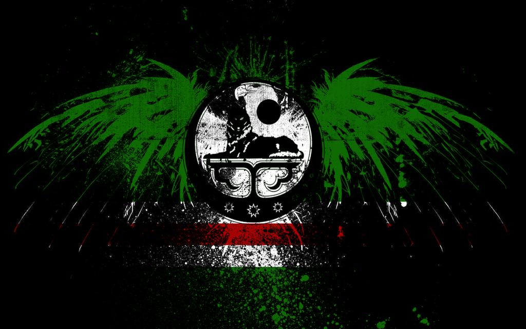 chechnya_flag_of_itchkeria_by_skudaslaze