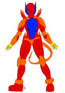 TF-Safire's Profile Picture