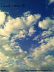 Clouds Series: III