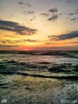 Sea by SpEEdyRoBy