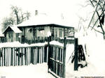 Winter - Country
