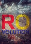 ROvolution