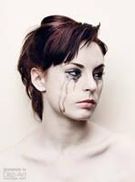 Black tears by nena-suicide