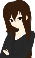 People Sicken Me by Shiiazu