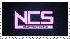 Stamp: NoCopyrightSounds by Shiiazu