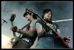 Avenged Sevenfold II
