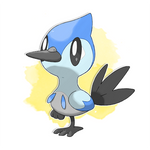 #015 Cyanther
