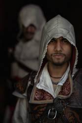 Assassins Creed Legacy