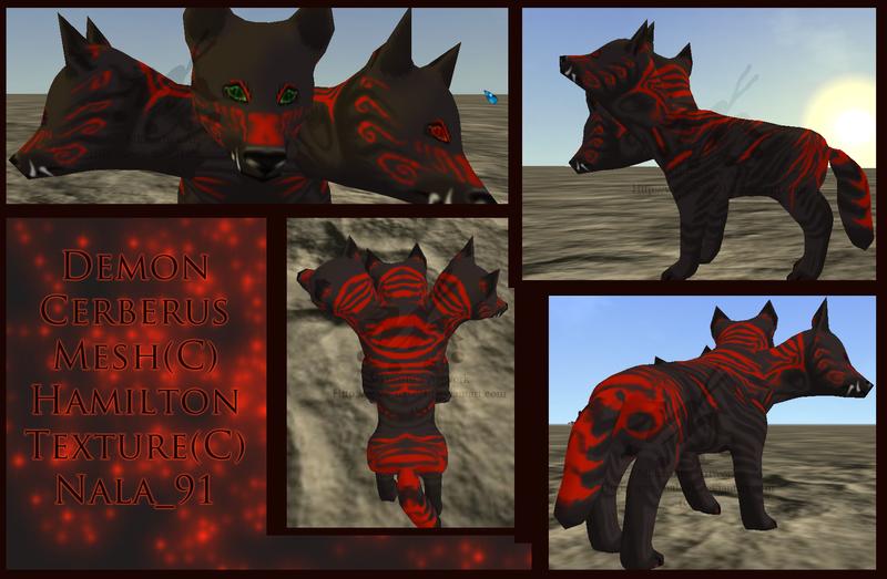 http://fc06.deviantart.net/fs71/i/2012/206/c/3/demon_cerberus___prey_by_nala91-d58l03o.png