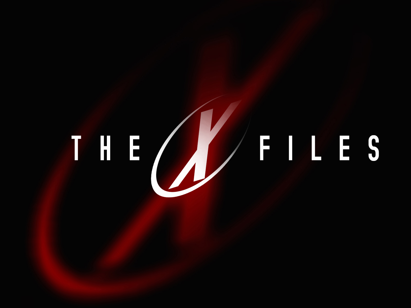 x files wallpaper 3 by solidalexei on deviantart