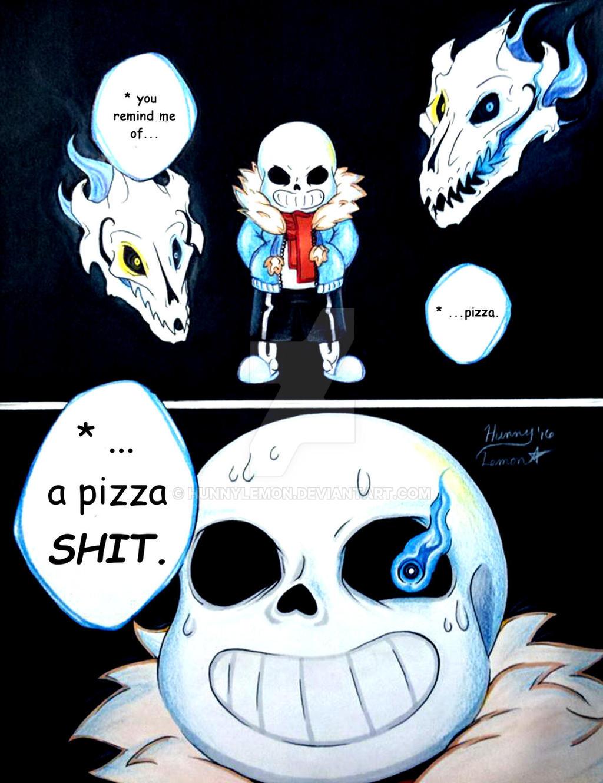 Sans X Undertale Comic Undertale Amino Frisk Kitty Frisk