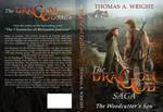The Dragon God Saga