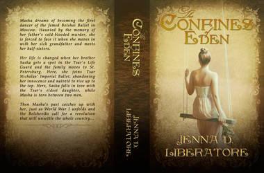 The Confines of Eden