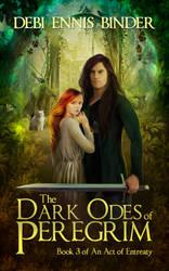 The Dark Odes of Peregrim