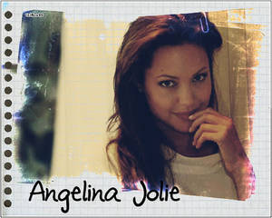 AngelinaJ1