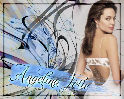 AngelinaJ2