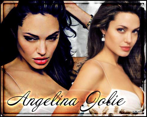 AngelinaJ3