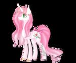 [AT: Pink Horse]