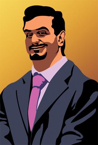 W1nDkh's Profile Picture
