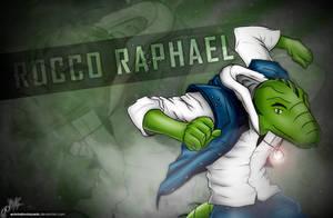 -C- Rocco Raphael 2