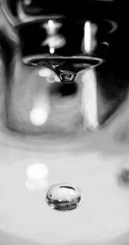 Practice - Water + Metal