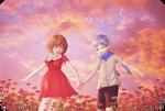 Childhood-