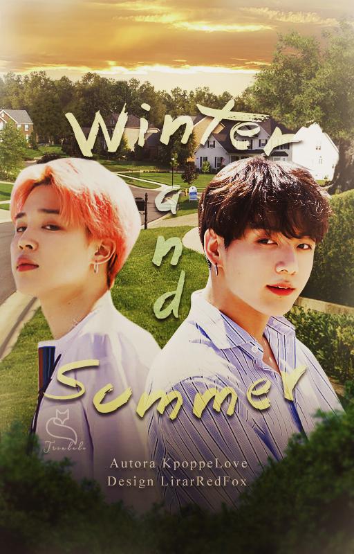 [CF] Winter and Summer - Wattpad