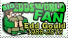 [STAMP] Eddsworld by Emfen